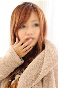 杏奈-あんな-(23)