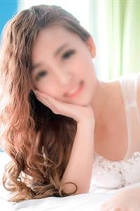 可鈴-かりん-(22)