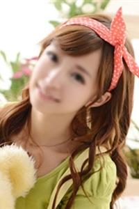 亜衣-あい-(26)
