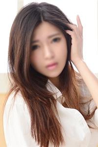 亜梨紗-ありさ-(29)