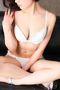 あいり【GOLD】(24)