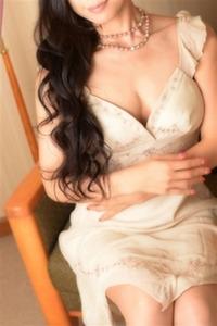 白石 美穂(26)