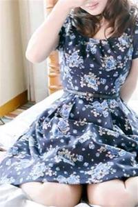 一之瀬 絵里(20)