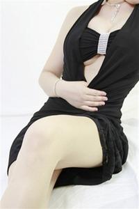 峰 詩音(24)