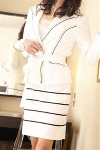 板垣 夏妃(29)