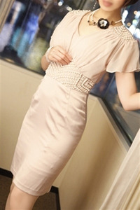 工藤 恵美(22)