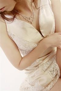 一条 穂乃香(22)