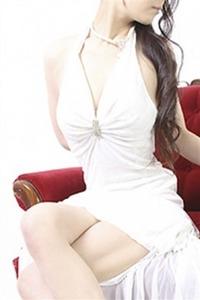 霞美 莉音(20)