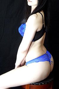 舞 氏(36)