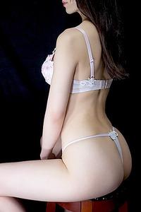 はるひ 氏(30)
