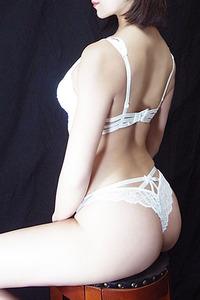 澪(みお) 氏(30)