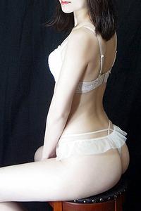 響 氏(35)