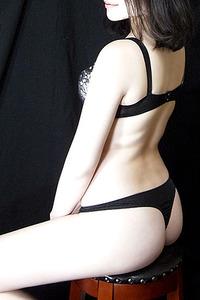 可憐 氏(30)