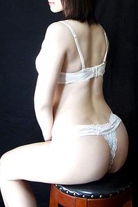 美来 氏(37)