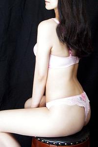 七海 氏(36)