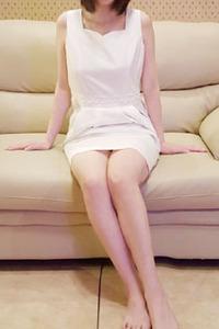 初川りんか(24)