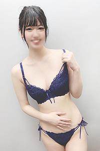 姫宮(24)