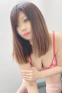 切島(25)