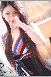藍田 紗歌(28)