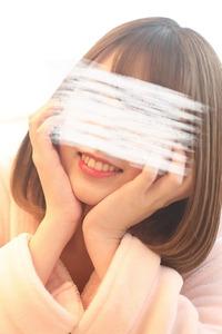 東京ヒストリー lettre d'amour 百瀬かりな(ももせかりな)