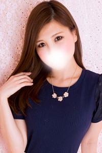 菜月(なつき)(22)