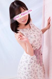 佳乃(よしの)(21)