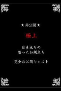 加藤 ありす(0)