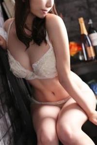 春風 風花(21)