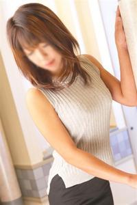 片瀬(かたせ)(31)