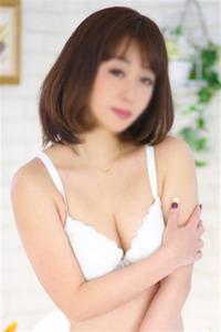 冴木(さえき)(31)
