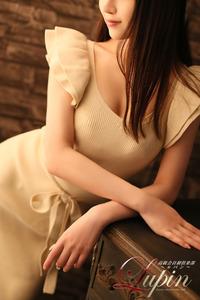 星川 鈴音(25)