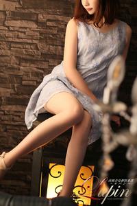 池内 莉未(26)