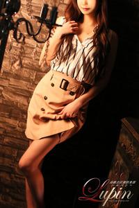 芦名 絵梨(25)