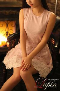 久保山 恵佳(23)