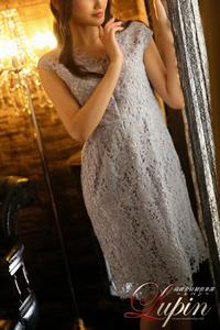 生田 由莉(25)