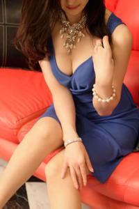 安達綾(31)