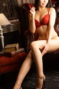 柚木 愛美(23)