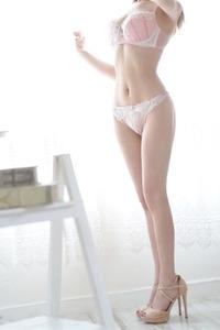 森永 千紗(24)
