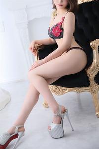 庄司 友佳(23)