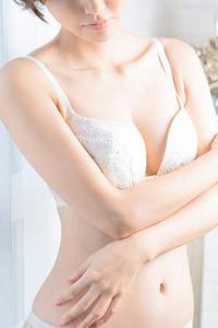 橘 香澄(26)