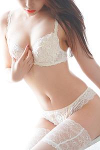 藤原 美優(24)