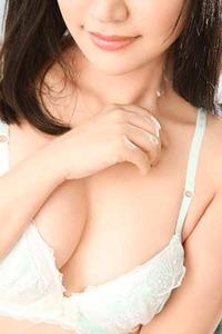風見 芽衣(26)