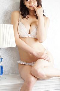 永瀬 美月(23)