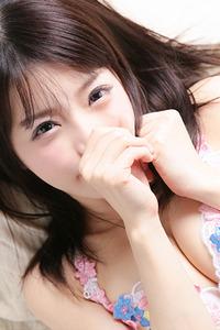 琴吹 碧唯(26)