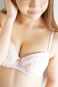 平山 瑠奈(21)