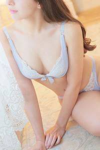 國見 舞奈(24)
