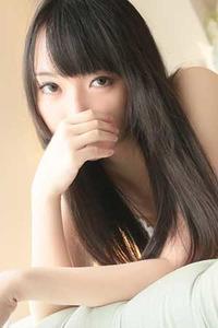 冴島 美音(24)