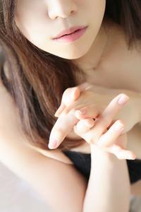 葉月 純玲(23)