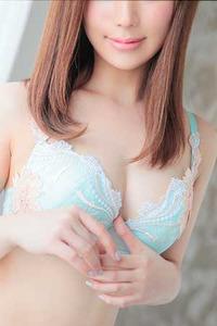 香苗 聖愛(23)
