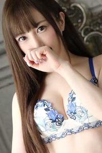箕南 琴乃(25)